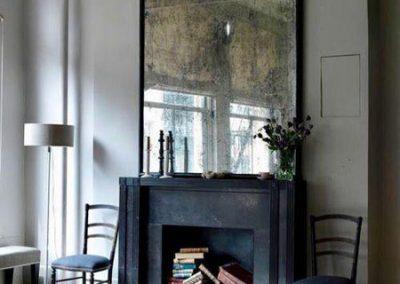 antique-mirror-06