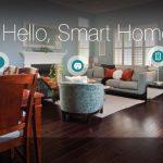 برای داشتن یک خانه هوشمند از کجا باید شروع کرد