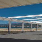 سقف های متحرک استخری
