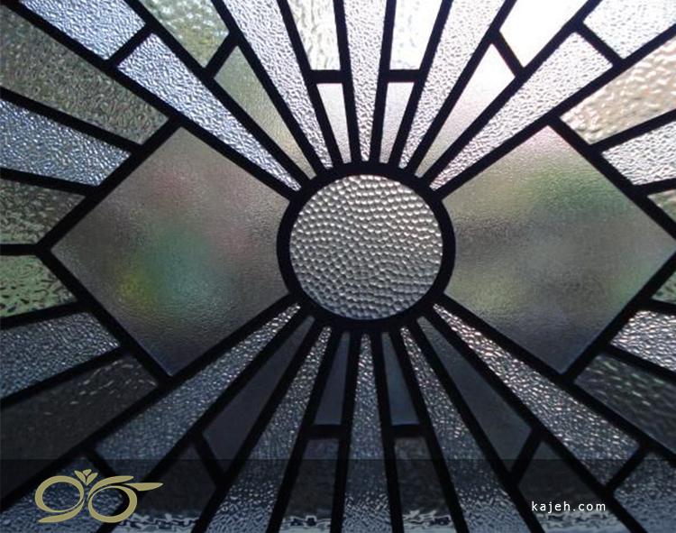 چرا گنبد شیشه ای زیبا و مقرون به صرفه است؟