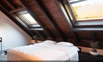 چرا نصب نورگیر برای سلامتی بدن مفید است؟ چه مزایای دیگری دارد؟