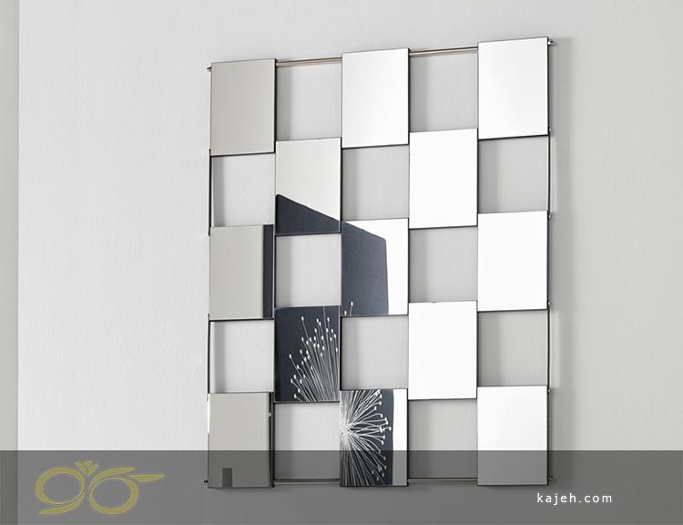 استفاده از آینه در دکوراسیون داخلی استفاده از آینه در دکوراسیون داخلی استفاده از آینه در دکوراسیون داخلی
