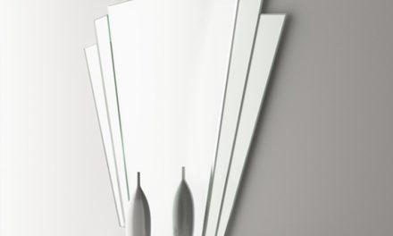 آینه دکوراتیو ؛ چند مورد از آینه های دکوراتیو