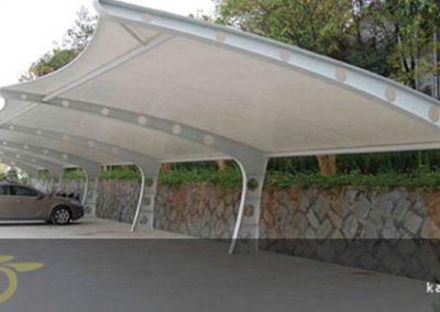 سایبان-پارکینگ-با-پلی-کربنات-02