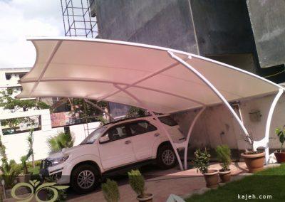 سایبان-پارکینگ-با-پلی-کربنات-03