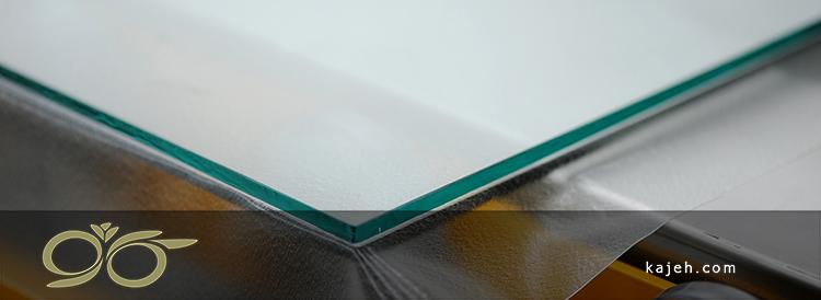 شیشه لمینت سکوریت ؛ کاربرد؛ مزایا و قیمت شیشه سکوریت