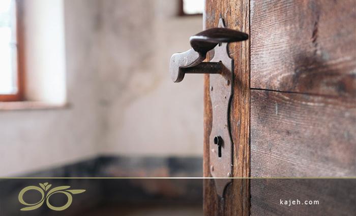 13 خطای دیزاین خانه که مالکین جدید معمولاً مرتکب آنها میشوند!
